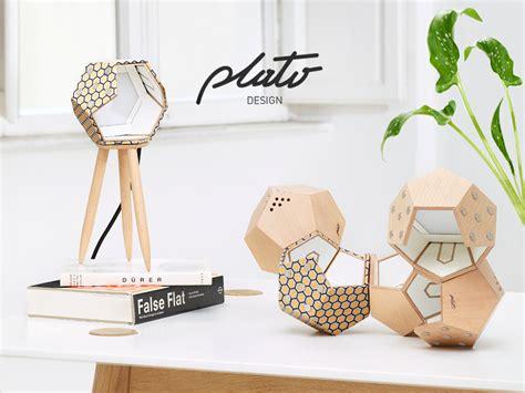 lade design famosi oggetti home design foto still lade plato design luca