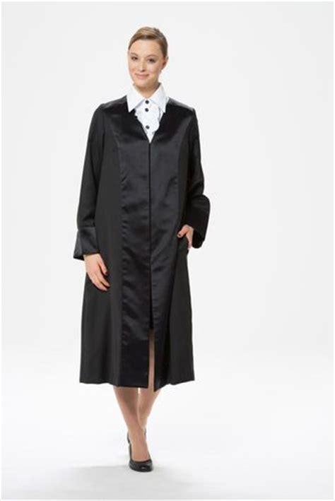 garde robe shop