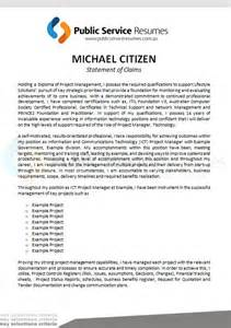 cover letter with selection criteria cover letter with selection criteria 49 in