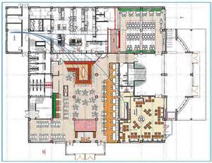 theme restaurant design planning here the groundfloor plan for the pub area