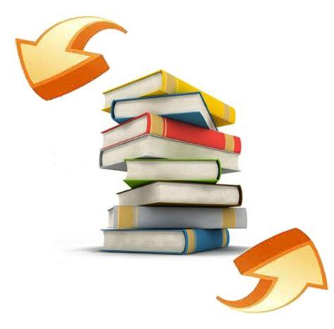 libreria libri usati carri funebri usati grasso truekeyword