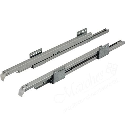 Drawer Sides And Runners by Moovit Drawer Runners Metal Drawer Sides Moovit Drawer