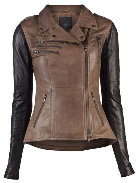 winter biker jacket 17 best images about women s winter style on pinterest