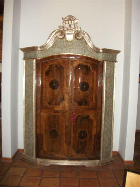 antique armoires for sale armoire east prussian for sale antiques com classifieds