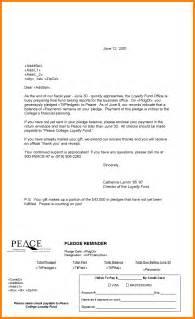 Resume job application sample 10 resume format for job application 8 pledge reminder letter template accept rejection spiritdancerdesigns Gallery