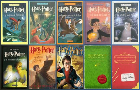 descargar pdf harry potter spanish harry potter y la orden del fenix libro 301 moved permanently