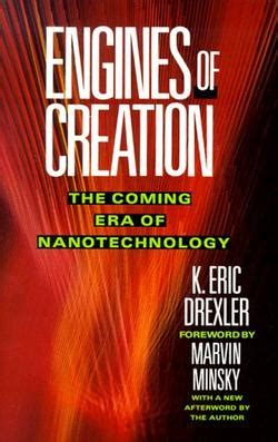 the era books engines of creation