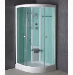 Bathroom Showers Cubicles Shower Installation Bristol Power Showers Free Standing Bathroom Fitters Bristol