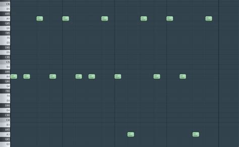 How To Create Arpeggio | how to create arpeggio how to make electronic music