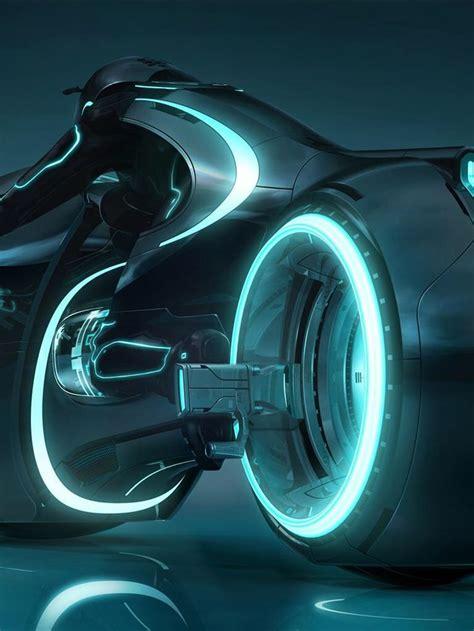 Tron Legacy Motorrad by 1000 Ideas About Tron Bike On Pinterest Motorcycle Suit
