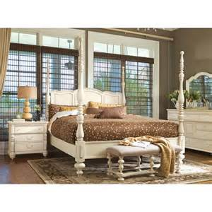 savannah bedroom set paula deen home savannah poster bedroom set take 10 off