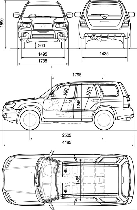 subaru boxer engine dimensions subaru brz engine blueprints subaru free engine image