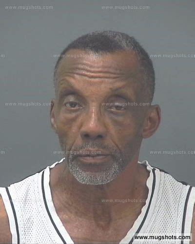 Santa Rosa County Clerk Of Court Official Records Michael Craddick Mugshot Michael Craddick Arrest Santa Rosa County Fl