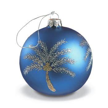 realiza tus propias bolas navide 241 as navidad