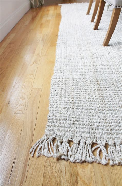 sisal rugs my all time favorite sisal rug city farmhouse