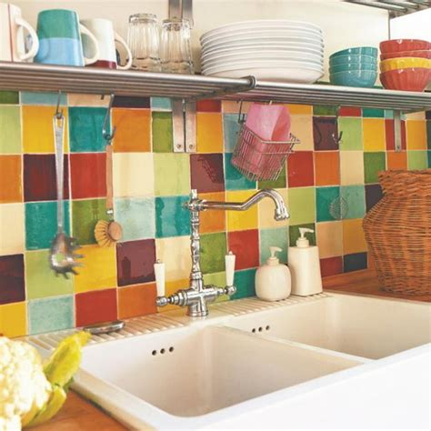 kitchen backsplash designs 2014 modern kitchen tiles 7 beautiful kitchen backsplash designs