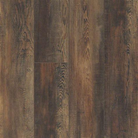 pantheon hd plus 2001v   orso Vinyl Flooring: Vinyl Plank