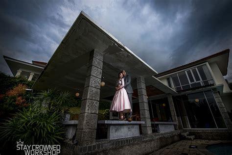 Wedding Photography Jakarta by Staycrowned Jakarta Wedding Workshop 187 Theuppermost