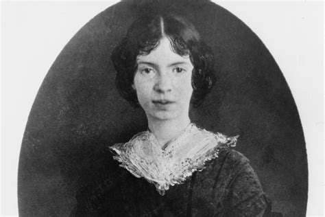 emily dickinson a biography connie ann kirk emily dickinson continuing enigma