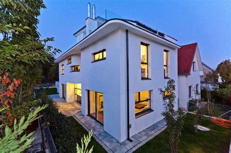 schuppen wohnfläche komfortabel wohnen auf schmalem grundst 252 ck schmal wien