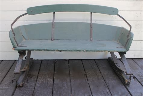 wagon seat reserved antique wagon seat wood buggy seat country