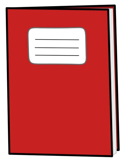 password book black white barcode password log book for protect usernames and password 106 pages 5x8 alphabetical with tabs volume 3 books free clipart 1001freedownloads