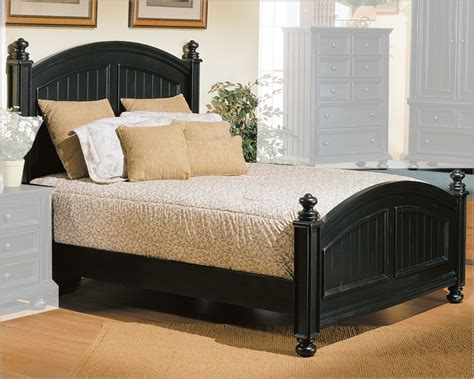 winners only cape cod panel bed bed mattress sale winners only youth panel bed cape cod in ebony wo be1001bed