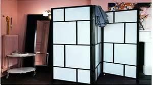 Risor Room Divider Folding Room Divider Ikea 716 Interior Fans