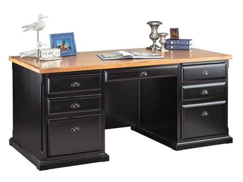 Home Office Desk Ireland Kathy Ireland Home By Martin Home Office Pedestal