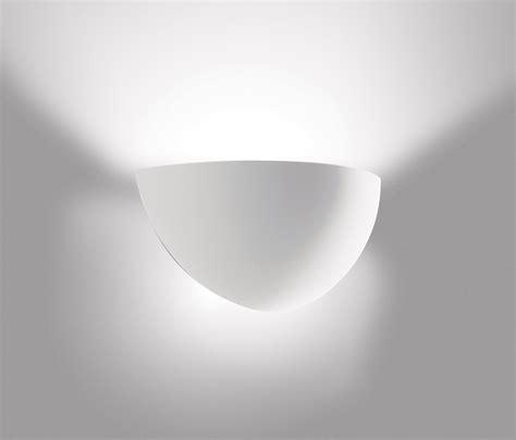 Wandle Strahler by Bauta Sfera Allgemeinbeleuchtung Buzzi Buzzi