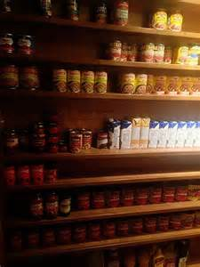 Pioneer Pantry what does ree drummond s house look like the pioneer