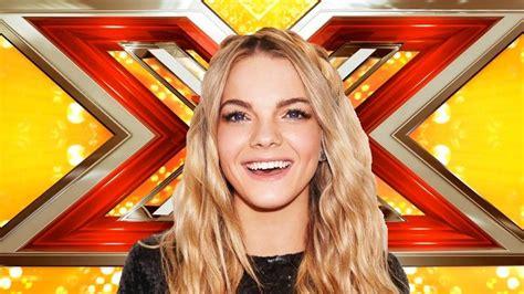 louisa johnson x factor 2015 louisa johnson still can t believe she won the x factor