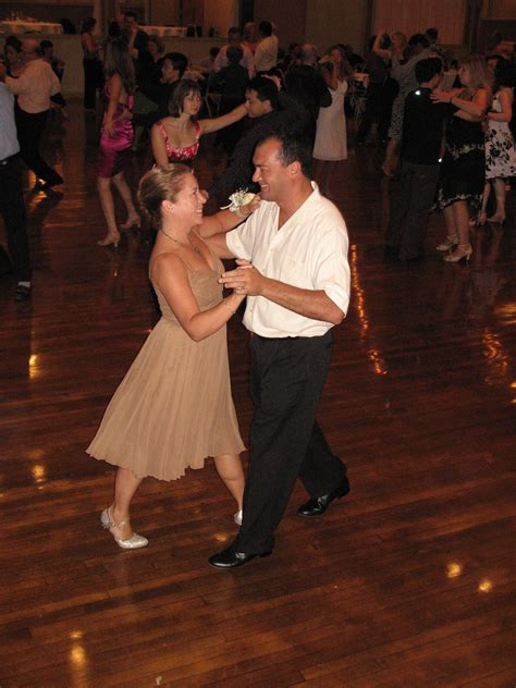 private swing dance lessons private dance lessons ri private dancing