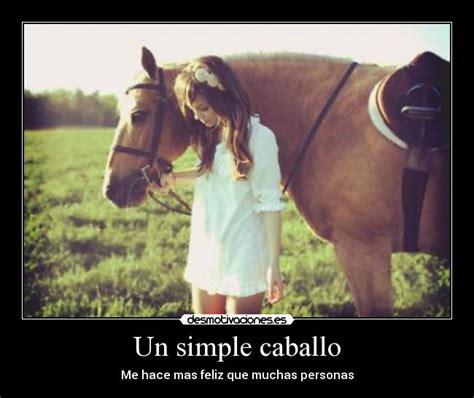 mujer que hace el amor con caballo imagenes de caballos con frases lindas imagui