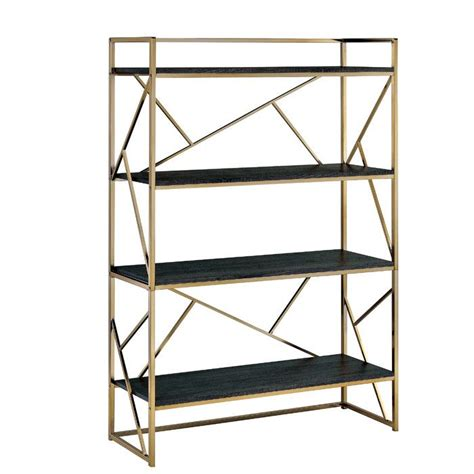 etagere joss and 435 best images about my house my home on