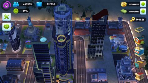 cheats simcity buildit wiki guide gamewise