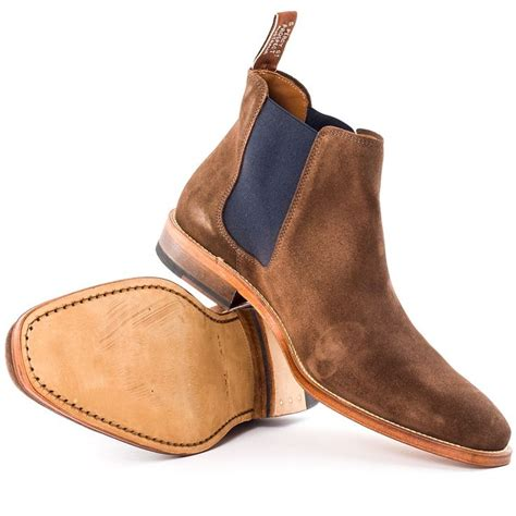 mens stylish boots best 25 mens chelsea boots ideas on mens