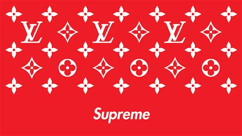 Dompet Supreme X Lv Original supreme x louis vuitton is being restocked this weekend in