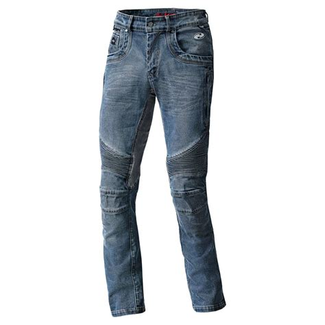 Motorrad Jeans Kevlar by Motorrad Jeans Kevlar Jeans Cs Bikewear