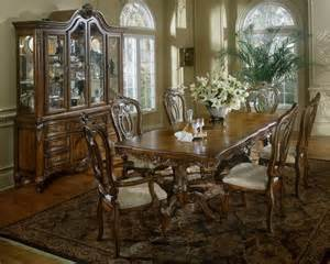 Fairmont Dining Room Sets Fairmont Designs Repertoire Dining Collection Contemporary Dining Tables New York By