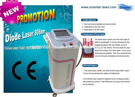 diode laser hair removal alibaba best diode laser hair removal machine olaplex hair treatment buy olaplex hair treatment