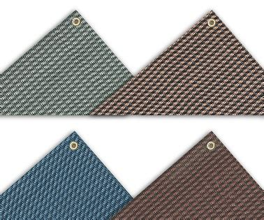 awning mat awning mats carefree of colorado