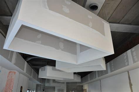 lavoro cartongesso controsoffitti ladario in cartongesso soffitto lavori di
