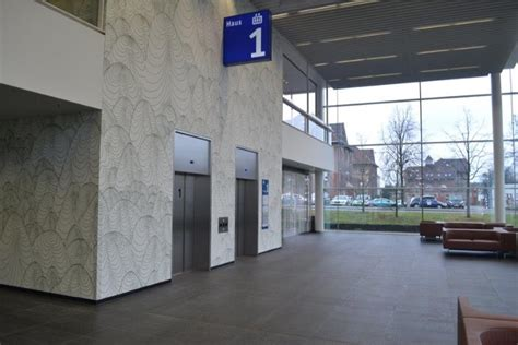 uniklinik düsseldorf innere medizin uniklinik d 252 sseldorf gosigno gmbh