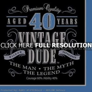 Birthday Quotes 40 Years Funny 40th Birthday Quotes Quotesgram