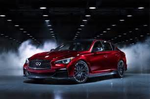 Infiniti Q50 2012 2016 Infiniti Q50 Review Specification Price Brands