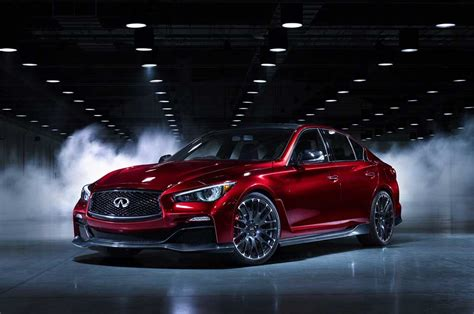 2015 infiniti m 50 new car release date and review 2018