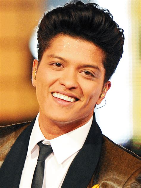 bruno mars biography mother bruno mars biography dob age height net worth awards