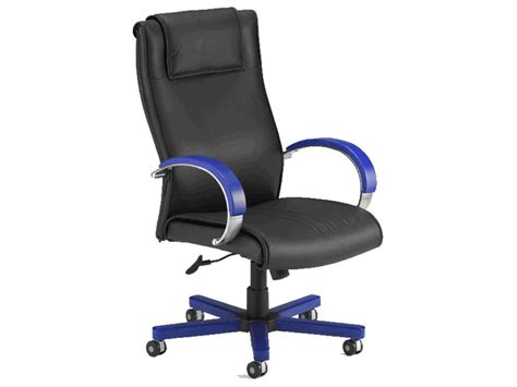 assembled office furniture assembled office chair and considerations to choose