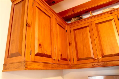 how to sand cabinets how to sand cabinet frames like a pro